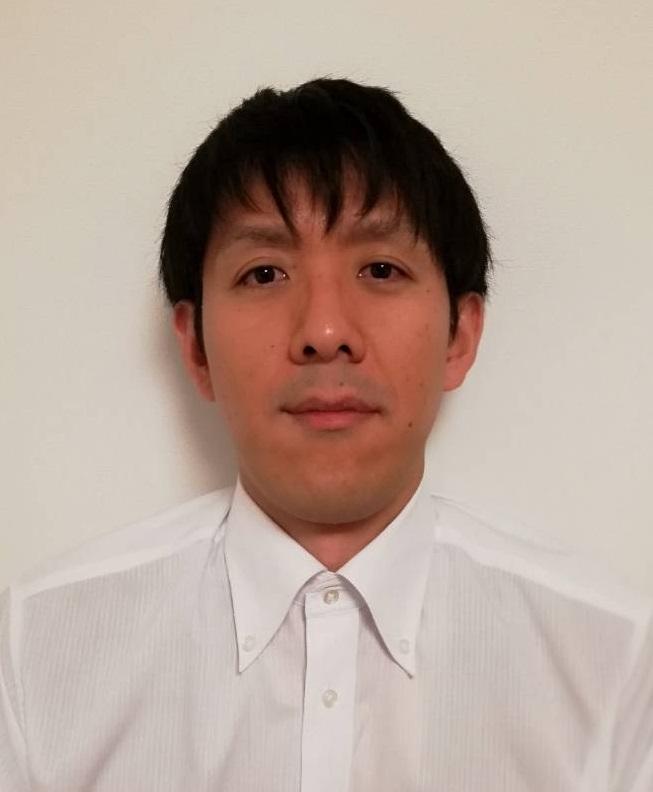 Tetsu Morishima.jpg
