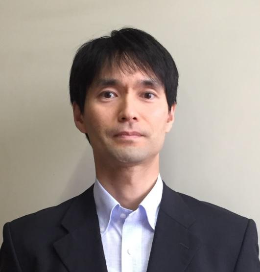 Noboru Yoshikane.jpg