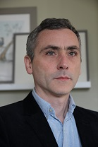Pierre Sillard.JPG