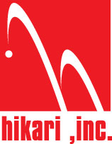 Hikari Boueki