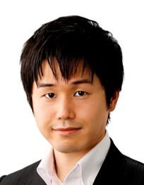 Yoji Mori.png
