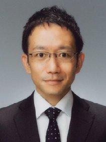 Takayuki Mizuno.jpg
